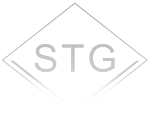 STG Galvanoplastia Campinas